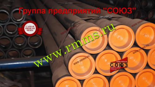 насосно компрессорные трубы Крым
